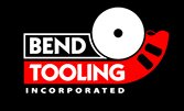 Bend Tooling Incorporated Logo